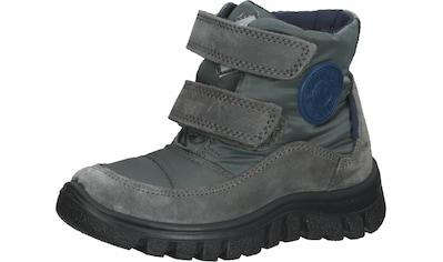 Naturino Sneaker »Nylon« kaufen
