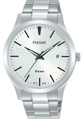Pulsar Quarzuhr »PS9665X1« kaufen