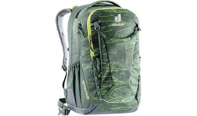 Deuter Daypack »STRIKE« kaufen