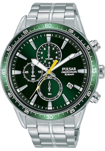 Pulsar Chronograph »PM3207X1« kaufen