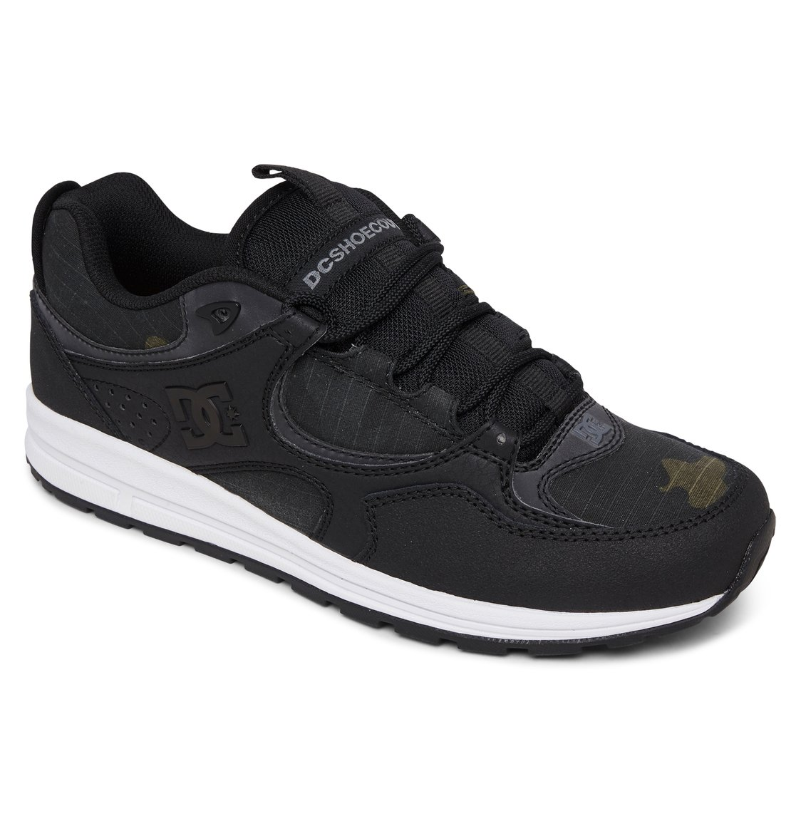 DC Shoes Sneaker Kalis Lite SE