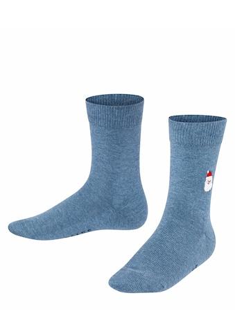 FALKE Socken Family Santa (2 Paar) kaufen