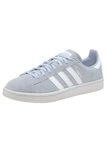 adidas Originals Sneaker »Campus W« kaufen