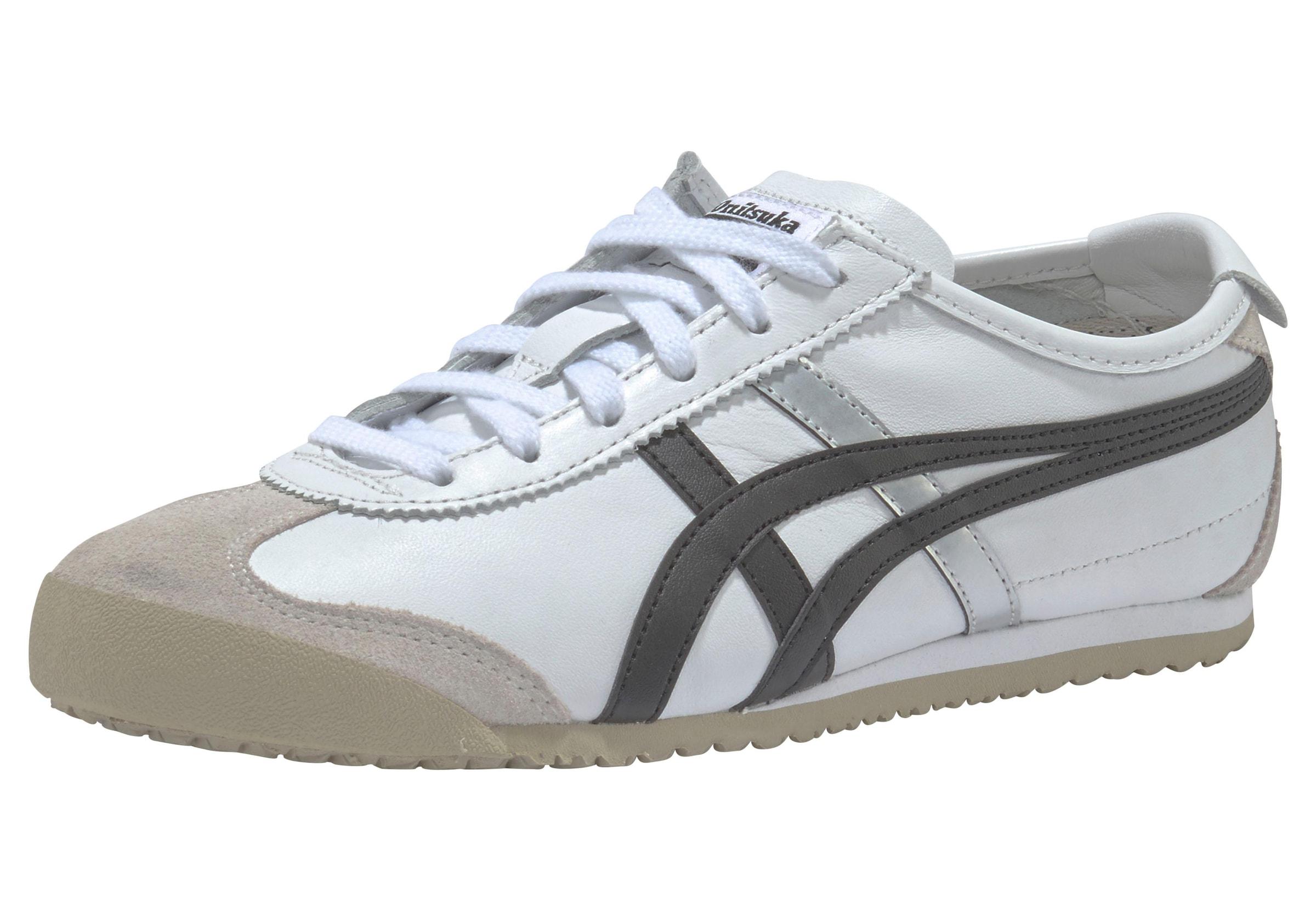 Onitsuka Tiger Sneaker  ;MEXICO für 66 für ;MEXICO Damen bei Gutes Preis-Leistungs-Verhältnis, es lohnt sich 191fc7