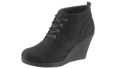 86ccf1c16c Desert-Boots für Damen online kaufen | Trends 2019 | I'm walking