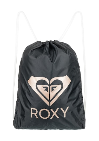 Roxy Tagesrucksack »Light As A Feather 14.5L« kaufen