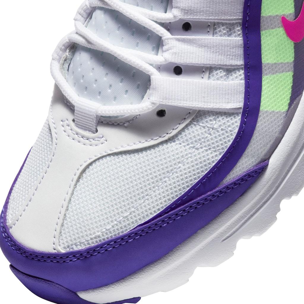 Nike Sportswear Sneaker »AIR MAX VG-R AIR MAX DAY PACK«