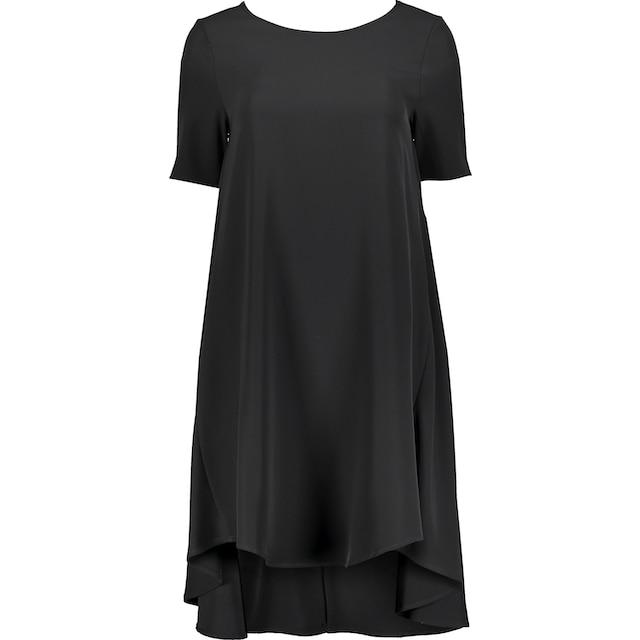 Imperial Vokuhila Kleid Imp A Rc0bew Kaufen Imwalking De