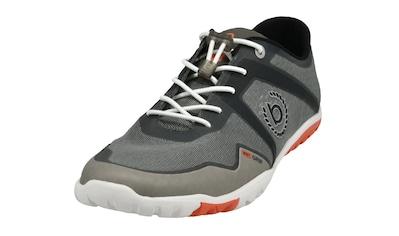 bugatti Slip - On Sneaker »Watertrek« kaufen