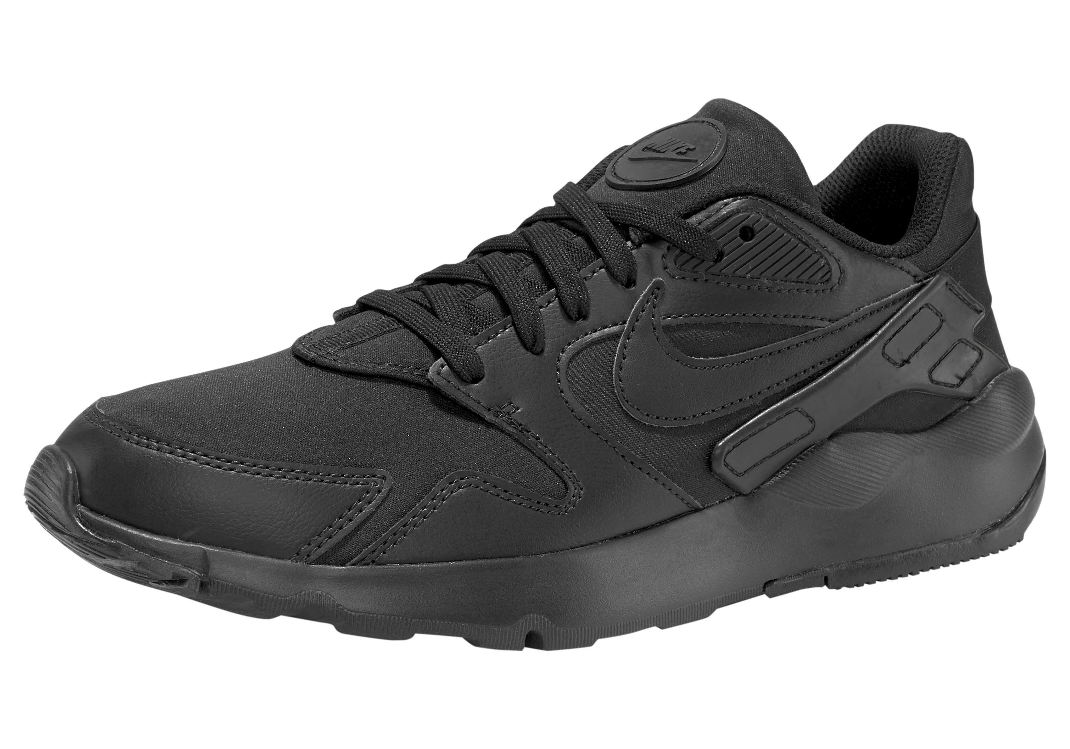 Nike Sportswear Sneaker LD Victory