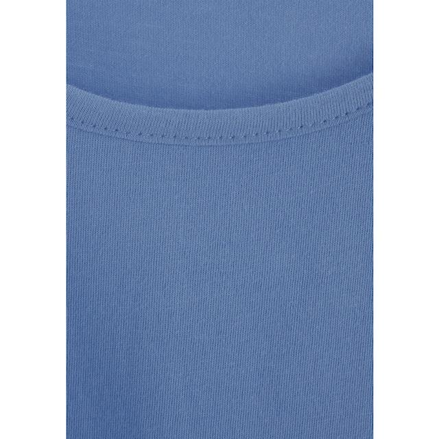 Arizona Schlafanzug (2 Stück)