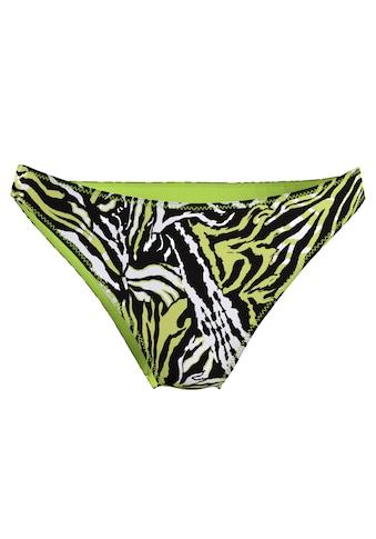 Calvin Klein Bikini-Hose kaufen