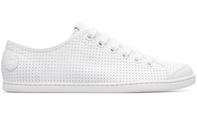 Camper Sneaker »Uno« kaufen