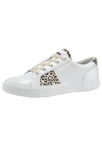 Timberland Sneaker »Skyla Bay Oxford« kaufen