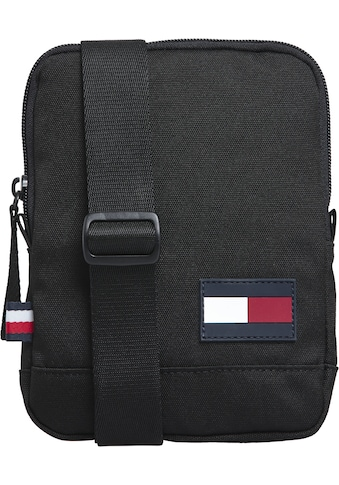 TOMMY HILFIGER Umhängetasche »TOMMY CORE COMPACT CROSSOVER« kaufen