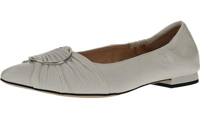 Högl Ballerina »Leder« kaufen