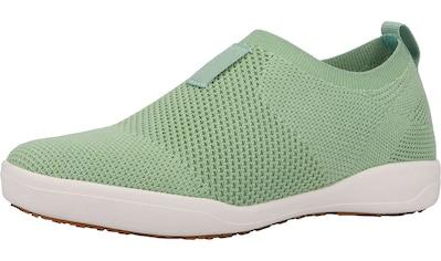 Josef Seibel Sneaker »Textil« kaufen