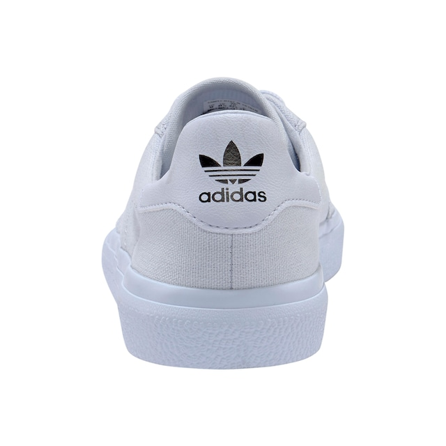 adidas Originals Sneaker »3MC W DB 3108«