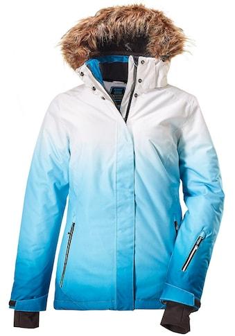 Killtec Skijacke »MERAN« kaufen
