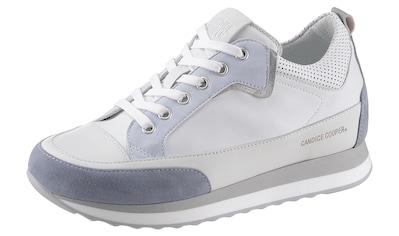 Candice Cooper Sneaker »Adel« kaufen