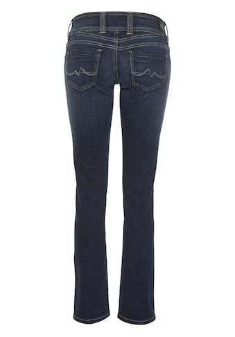 Pepe Jeans kaufen