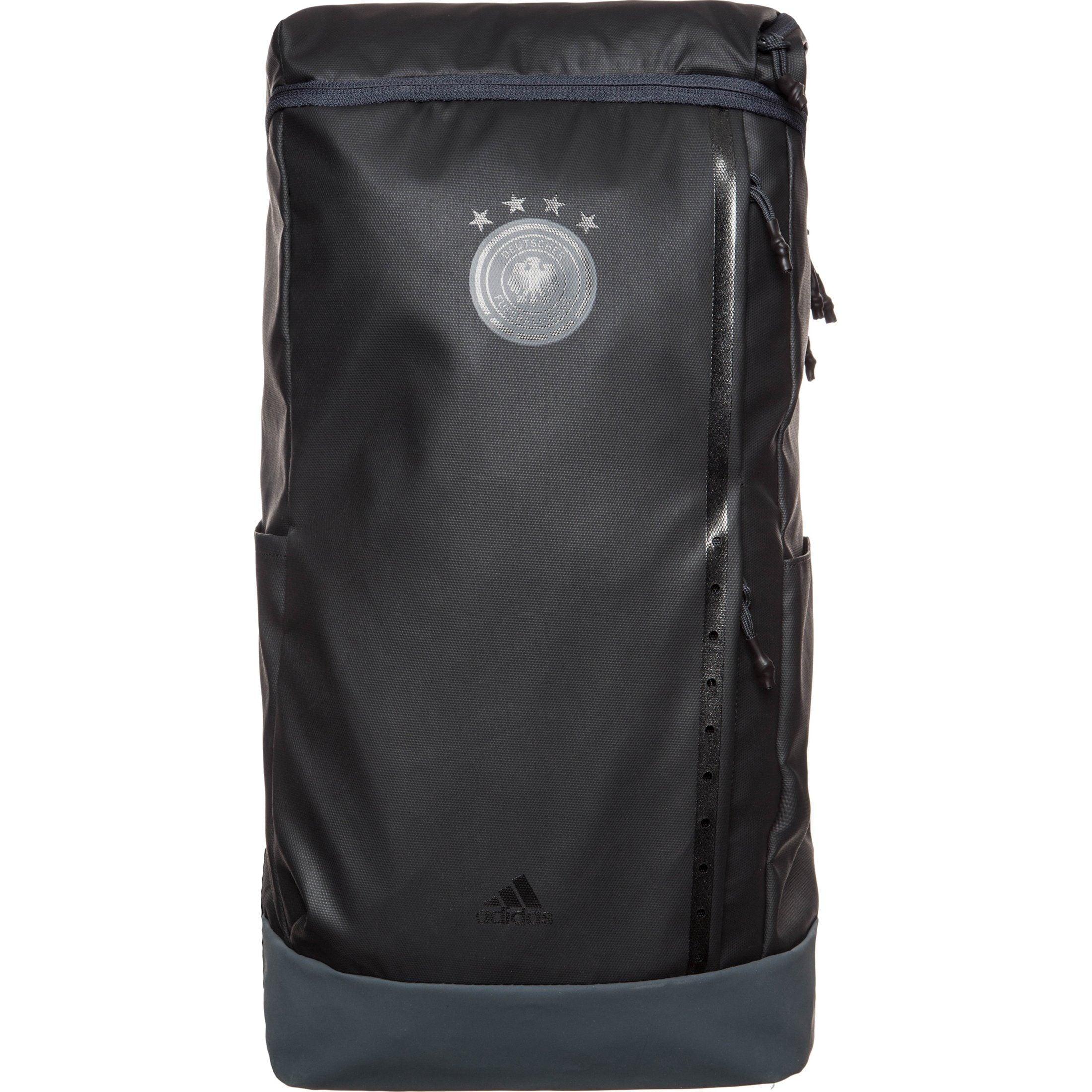 636f819d698e Adidas Rucksack Preisvergleich • Die besten Angebote online kaufen