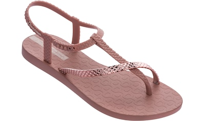 Ipanema Sandale »CLASS WISH II FEM« kaufen