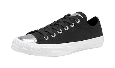 Converse Sneaker »Chuck Taylor All Star Stargazer Ox« kaufen