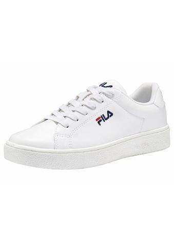 Fila Sneaker »Upstage Low Wmn« kaufen