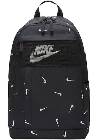 Nike Sportswear Sportrucksack kaufen