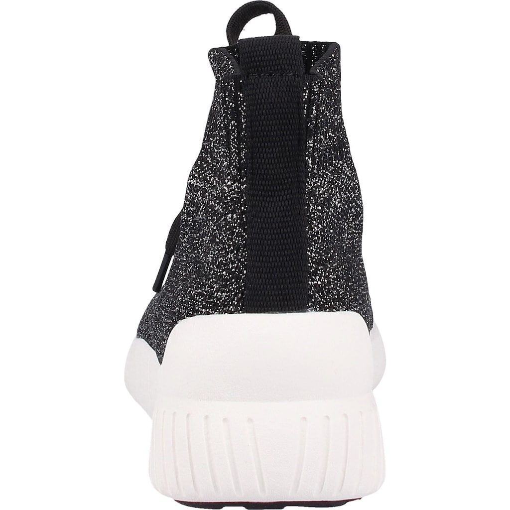 Young Spirit Sneaker »Textil«