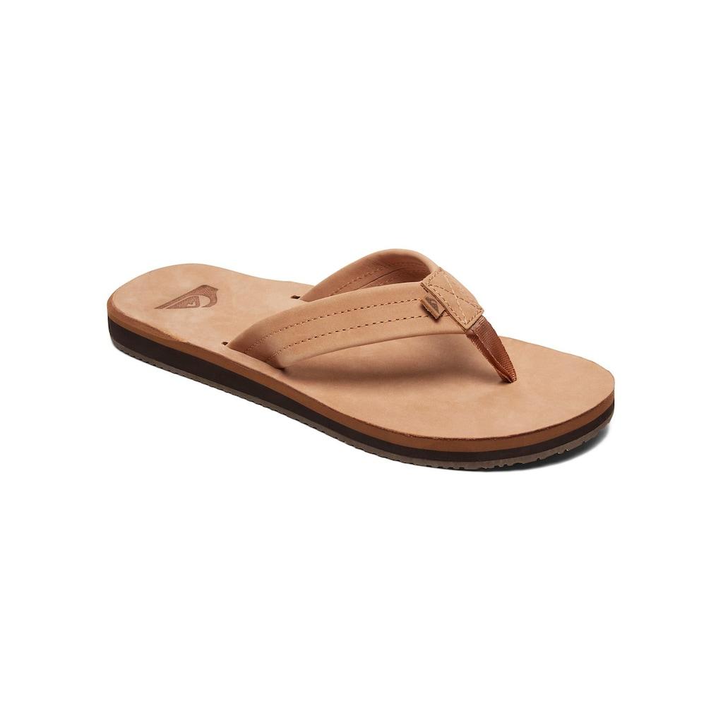 Quiksilver Sandale »Erreka«