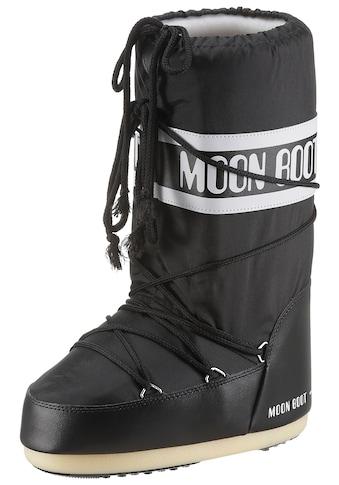 Moonboot Winterboots kaufen