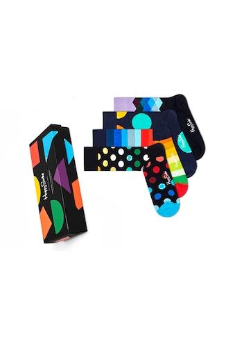 Happy Socks Socken (4 Paar) kaufen