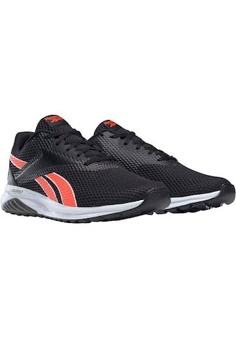 Reebok Sneaker »LIQUIFECT 90 M« kaufen