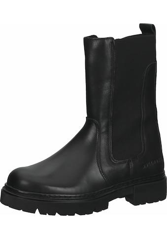 Bullboxer Stiefel »Leder« kaufen