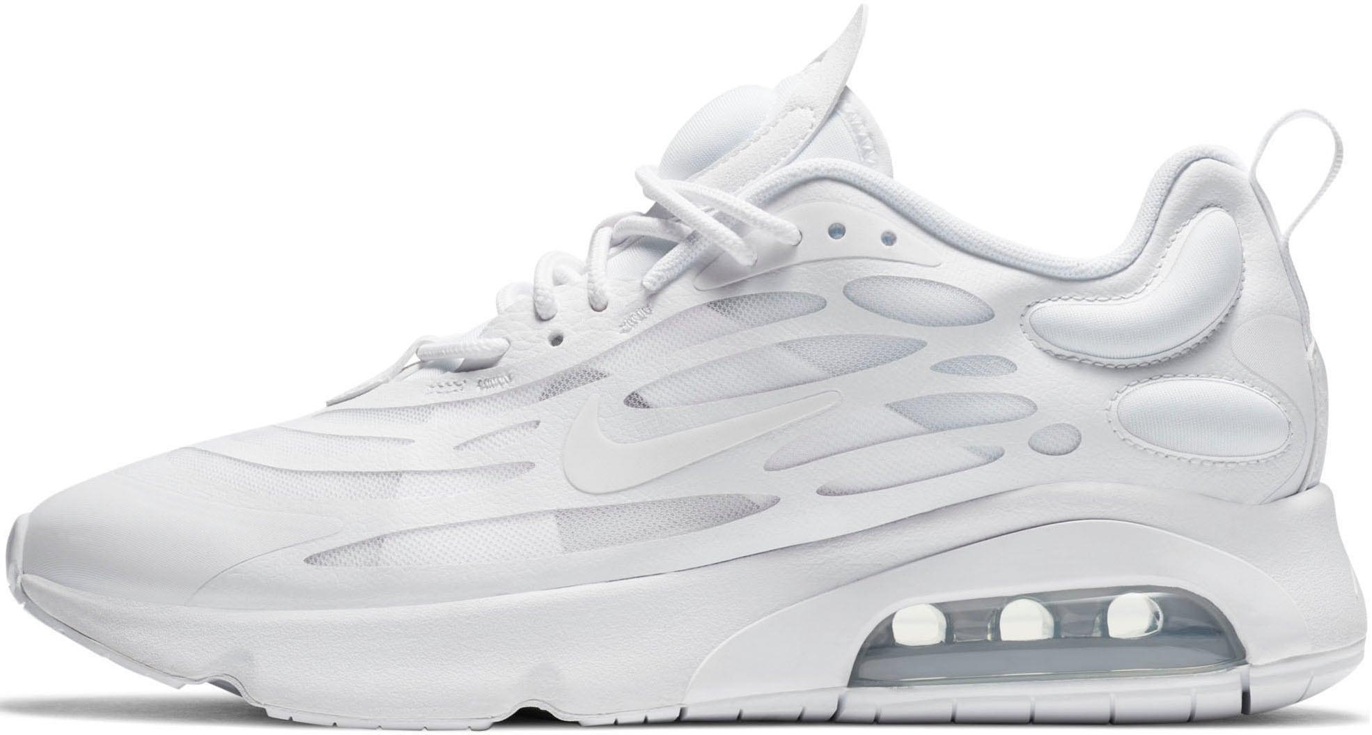Nike Sportswear Sneaker Air Max Exosense