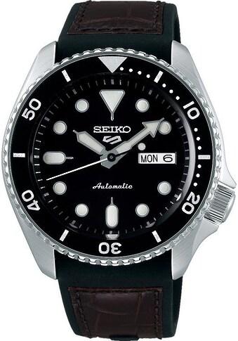 Seiko Automatikuhr »Seiko 5 Specialist, SRPD55K2« kaufen