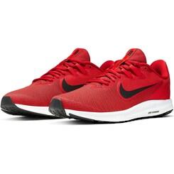 huge discount e6387 71498 Rote Schuhe online kaufen   auf Rechnung & Raten   I'm walking