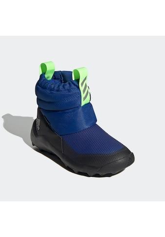 adidas Performance Winterboots »ACTIVESNOW WINTER.RDY« kaufen