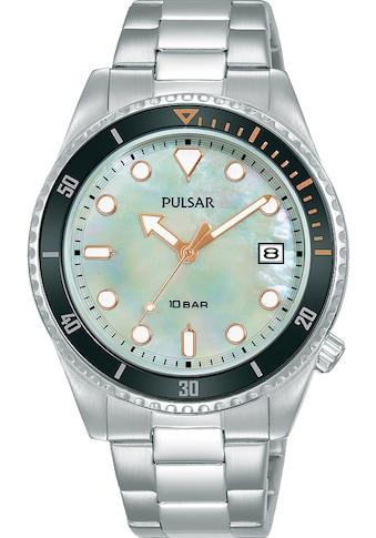 Pulsar Quarzuhr »PG8331X1« kaufen