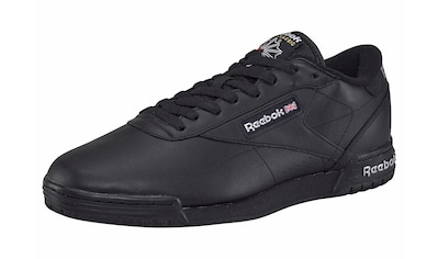Reebok Classic Sneaker »Ex - O - Fit Clean Logo Int« kaufen