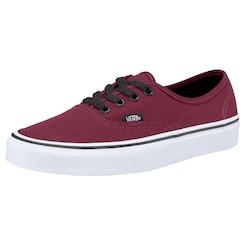 Vans Sneaker,  ´´Authentic´´ | 00700054939645