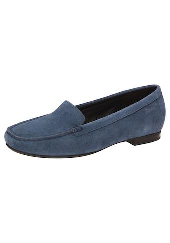 SIOUX Slipper »Zalla« kaufen