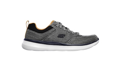 Skechers Slip - On Sneaker »CHAR« kaufen