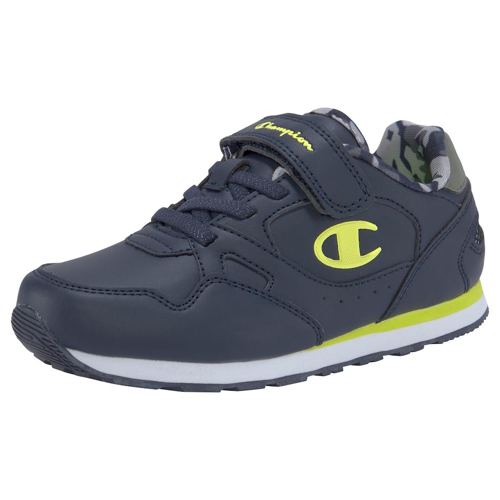Champion Sneaker »RR CHAMP B PS«