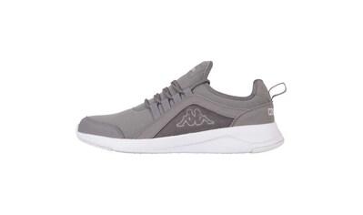 Kappa Sneaker »SEAVE«, mit extra leichter Sohle kaufen