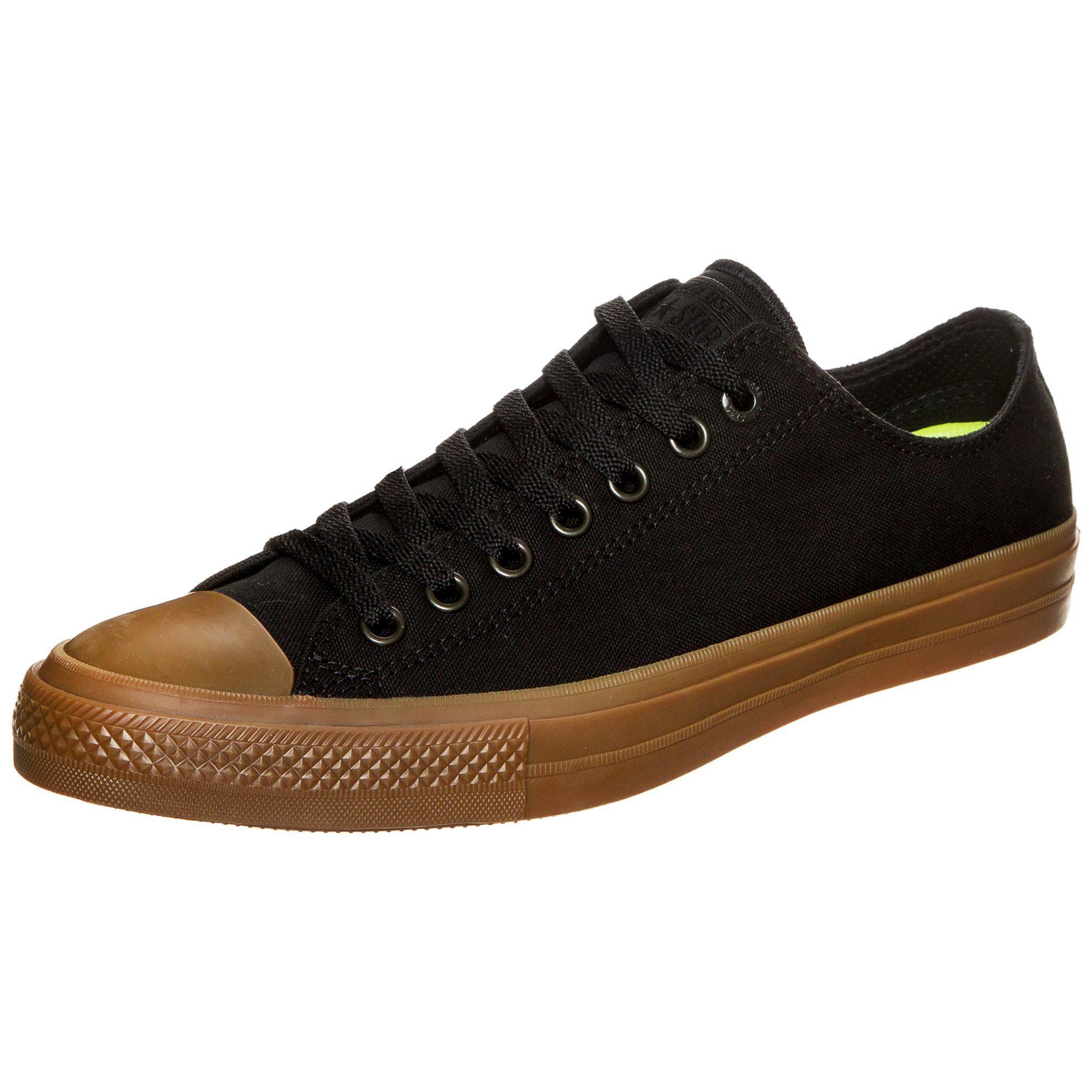 Converse Sneaker Chuck Taylor All Star Ii Gum