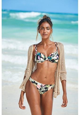 s.Oliver Beachwear Bikini - Hose »Herbst« kaufen