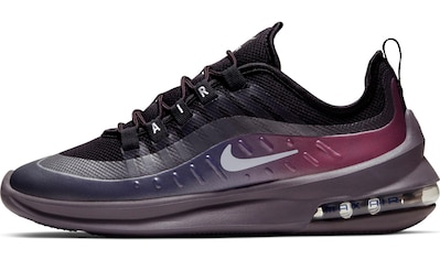 buy online 033c2 b22e0 Nike Sportswear Sneaker »Wmns Air Max Axis Premium« kaufen